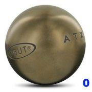ATX 0