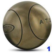 ATX 1