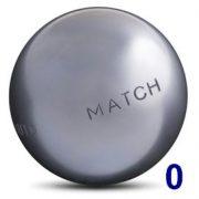 Match 3 0