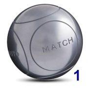 Match 3 1