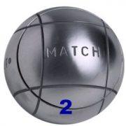 Match 3 2