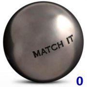 Match 3 IT 0