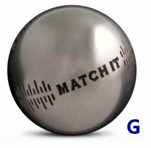 Match 3 G