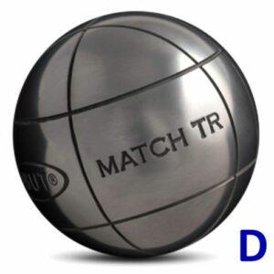 Match 3 TR D
