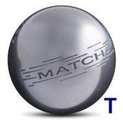 Match T